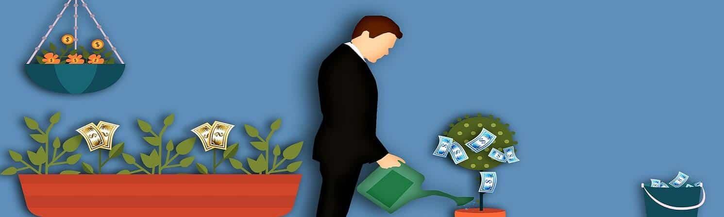 incomebutler passive income designer