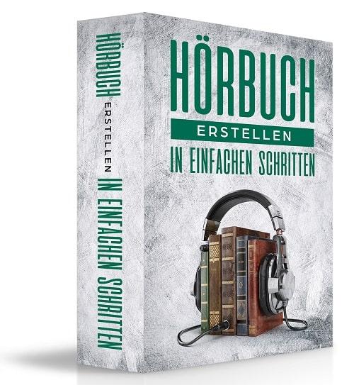 audiobook masterkurs