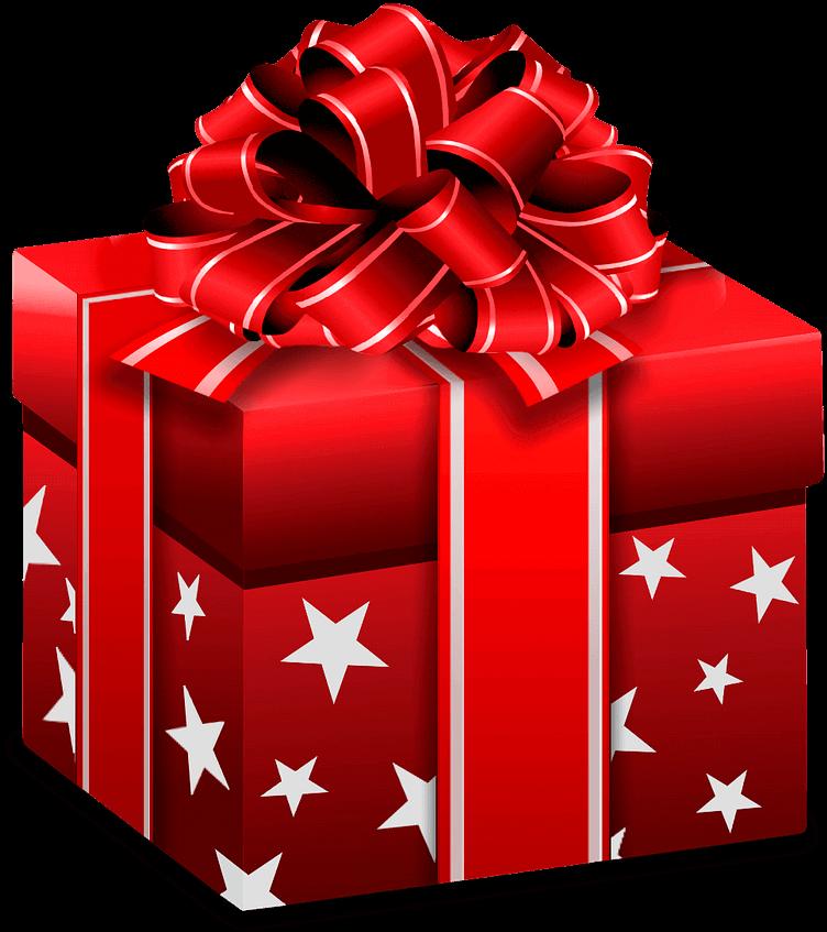 geschenk v1