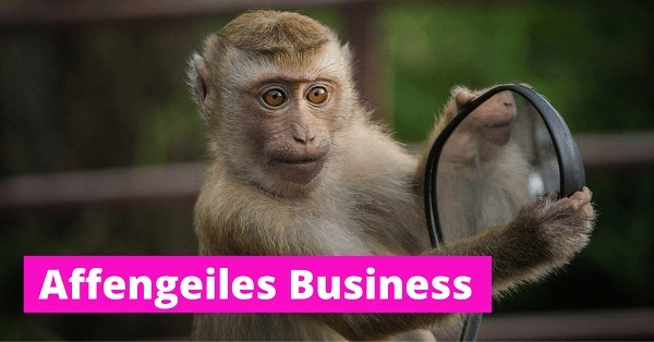 geiles-online-business