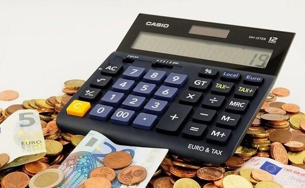 Cannergrow Ertrag, Rendite und Gewinn