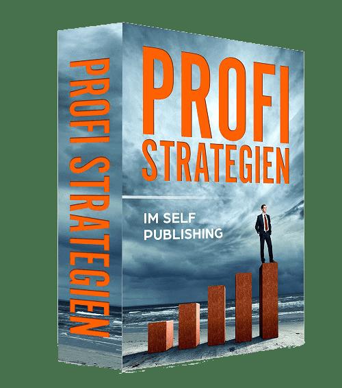 self publisher profi masterkurs 500px-transparent