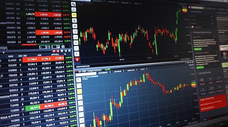 erfolgreiches trading erfahrungen