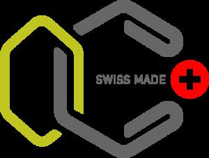 cannerald Schweiz