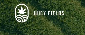 juicy fields logo